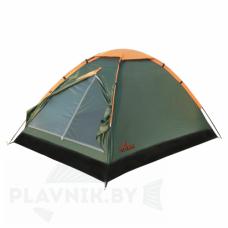 Totem палатка Summer 2 ( V2 )