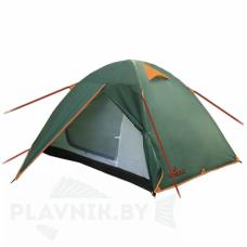 Totem палатка Tepee 2 ( V2 )