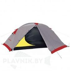 Tramp палатка Sarma 2 (V2)