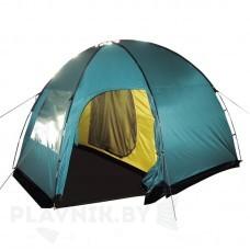 Tramp палатка Bell 4 (V2)