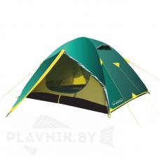 Tramp палатка Nishe 2 (V2)