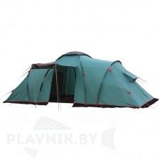 Tramp палатка Brest 4 (V2)