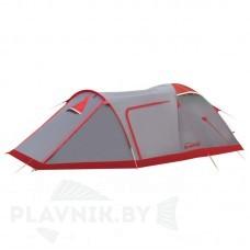 Tramp палатка Cave 3 (V2)