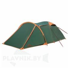 Totem палатка Carriage 3 ( V2 )
