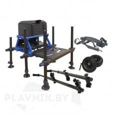 Платформа Волжанка Pro Sport D36