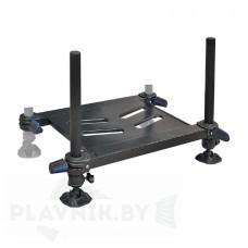 Педана для кресла Pro Sport D36, AC-2293