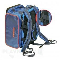 Рюкзак совместимый с креслом Pro Sport compakt d25
