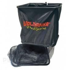 Садок Волжанка Pro Sport 3.5м, латекс