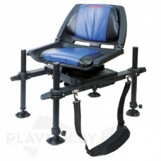Кресло-платформа Волжанка  D36 360