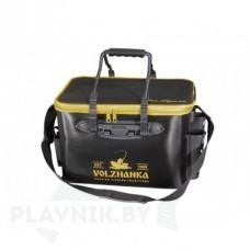 Сумка спиннингиста Волжанка Pro Sport Spinning bag EVA