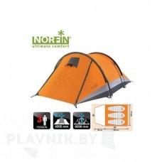 Палатка трёхместная Norfin GLAN 3 NS