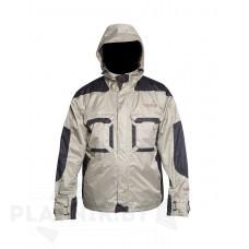 Куртка Norfin Peak Moos
