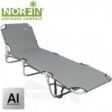 Раскладушка Norfin ESPOO NF