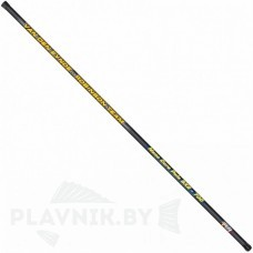 Удочка маховая VDE-Robinson Team Nano Core Pole SX2 600, 6.0 м тест 10-20 г