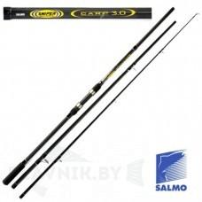 Удилище карповое Salmo Sniper CARP 3.00lb/3.60