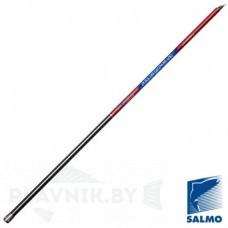 Удилище маховое Salmo Diamond POLE MEDIUM M 6.01