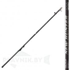Удочка с кольцами Globe New Hunter 4 м, 10-30г