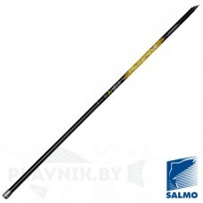 Удилище маховое Salmo Diamond POLE LIGHT MF 5.01