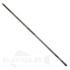 Удочка маховая Libao Pro Hunter 5м, 10-30 г