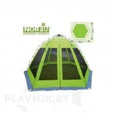 Тент-шатер автомат Norfin LUND NF летн.