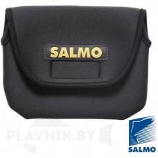 Чехол для катушек Salmo 30-40