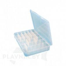 Коробка рыболовная Salmo ALLROUND 206х106х38