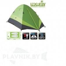 Палатка двухместная Norfin ROACH 2 NF