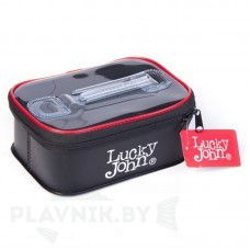 Емкость для аксессуаров Lucky John EVA 270x170x100