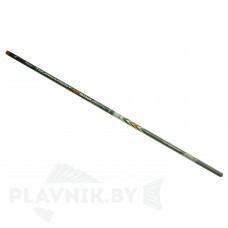 Удочка маховая SWD Siweida Tournament MX Pole 7м, 10-30 г
