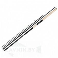 Удилище фидерное Libao Classic 3.9м, тест 80-120 г