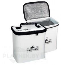 Сумка холодильник Volzhanka Pro Sport Cooler bag EVA