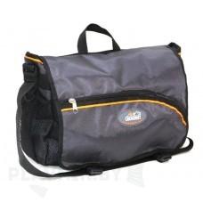Сумка Следопыт Street Fishing Bag, PF-BBK-04