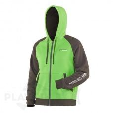 Куртка Feeder Concept HOODY