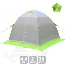 Зимняя палатка Лотос 2C